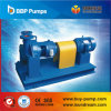 Chinese Famous Ay Series Centrifugal Oil Pump