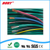 Japan Aex Automotive Cable Wire Autmobile Electric Vehicle Charging Cable