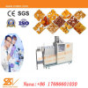 Ce Standard New Designed Food Lab Extruder Machine
