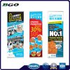 Waterproof PP Film 180