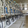 Hl-G2 Dairy Farm Cow Milking Machine Price