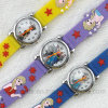 Wholesale Frozen Cartoon Kids Watch for Children