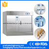 Aqs Series Steam Type Ampoule Autoclave with Leak Test Function