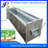 Vegetable Washing Machine Electric Automatic Peeler for Potato Radish