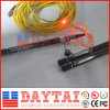 Red Light Source Fiber Optic Laser Detector Fiber Optic Visual Fault Locator
