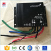 Cis10 10A 20A Intelligent Solar Street Light Charge Controller, Phocos Germany Brand
