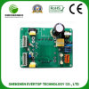 Customized PCB Board Assembly PCBA Supplier with High Quality