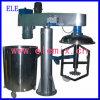 Hydraulic Lift High Speed Agitator