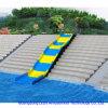 Fiberglass Kid's Funny Water Slide/ Water Park Equipment (WS-050)
