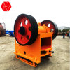 Large Capacity Jaw Crusher Mobile Price From China PV
