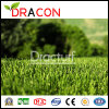 Cheap Courtyard Green Carpet Grass Turf (L-2006)