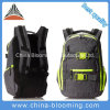 Multifunctional Compurter Laptop Travelling Travel Sports Hike Hiking Bag Backpack