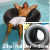 Offer 825-16, 1200-20 Swimming Tube