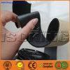 NBR Closed Cell Rubber Foam Tape