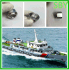 Manufacturing Precision CNC Machining Parts for Boat (P129)