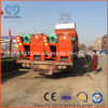 Complete Compound Fertilizer Production Line