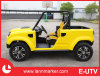 7.5kw Electric Dune Buggy