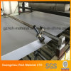 Extruded White Plastic Plate Diffuser PS Sheet