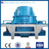 2016 New Type High Efficiency Vertical Shaft Impact Crusher/Sand Making Machine (PCL Series)