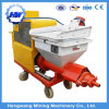 Factory Supply Wall Mortar Spraying Machine