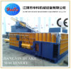 Y81f -160 Metal Baling Press Machine