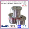 for Electric Blankets Cr20ni35 Alloy Heating Resistance Wire