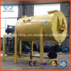 Colored Coating Dry Mortar Machine