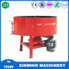 Big Profit Semi-Automatic Qt4-24 Paving Brick Making Machine for Small Businese