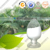 Natural Saw Palmetto Extract 25% ~85% Fatty Acid
