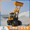 Wheel Loader Price List Chinese Front End Paylaoder for Sale