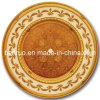 Last Luxurious PS Home Decoration for Russia (BRRD15-CF-138-F)