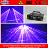 600MW Rose Wedding Party Lighting
