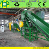Experienced Company Machines Polypropylene PE PP Bottle Recycling
