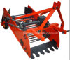 4u-2 Potato Harvester & 2cm-4 Potato Planter