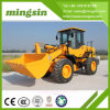 Wheel Loader Zl938, 3 Ton, High Level!