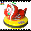 Racing Car Amusement Game Machine Nemo Fish