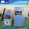 Semi Automatic Pet Bottle Making Machinery