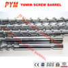Single Screw Barrel for Plastic Machinery