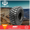 Marvemax Superhawk Tire Imp Lqm-05