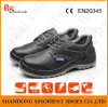 PU Insole Material and Climbing Shoes Type Safety Sports Shoes
