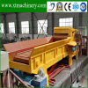 Multi Biomass Material Available, Bio Energy Application Wood Chipper