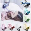 Flexible Lazy Phone Stand Holder Bracket Mobile Car Bed Desk for iPhone Samsung