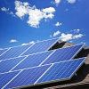 off Grid Solar Power Solar Generator 10kw