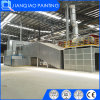 High Performance Curing/Drying/ Baking Oven for Industrial Coating Production Line