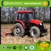 Yto 2WD/4WD Mini/Small/Large Agricultural Wheel Farm Tractor