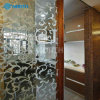3-6mm Patterned Glass for Furniture and Interior Decoration