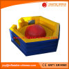 Outdoor Inflatable Jumping Moonwalk Mountain Air Bag Bouncer (T1-750)