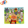 Educational Kids EVA Puzzle Toy for Promotion