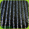 High Quality Fire Resistance Football Turf with PU Backing