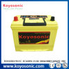 Yuasa Car Battery 12V 75ah Maintenance Free Battery for Car